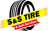 S&S Tire and Auto Services